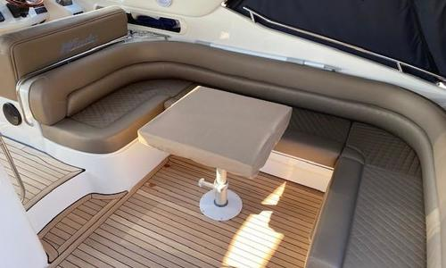 Image of Windy Typhoon 43 for sale in Greece for €147,000 (£126,658) Athens, , Greece