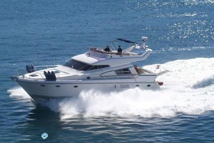 Johnson 56 Motor-Yacht for sale in Croatia for €108,000 (£97,618)