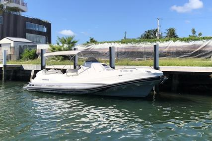 2016 Zar Formenti Welldeck ZAR87 for sale in United States of America for $74,900 (£59,707)