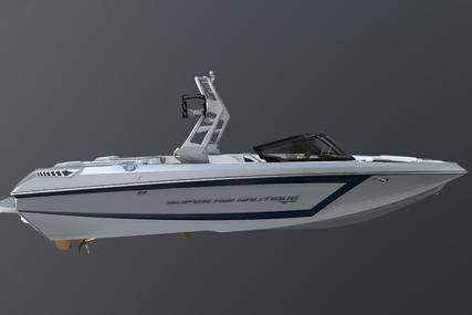 2020 Nautique Super Air  GS22 for sale in United States of America for P.O.A.