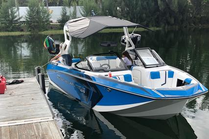 2019 Nautique Super Air G23 for sale in United States of America for $139,900 (£109,769)