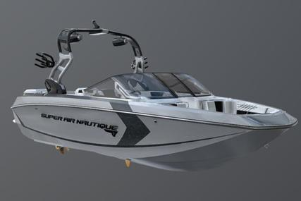 2020 Nautique Super Air  G21 for sale in United States of America for P.O.A.