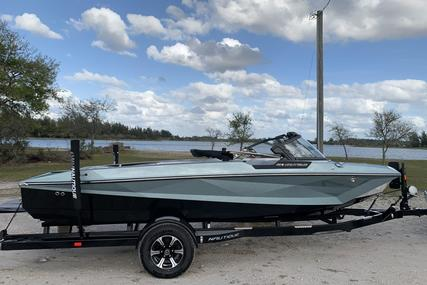 2020 Nautique Ski for sale in United States of America for P.O.A.