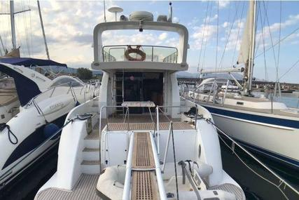 Dellapasqua DC 16 for sale in Italy for €215,000 (£194,498)