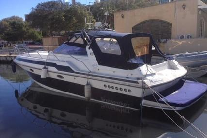 Sunseeker Martinique 36 for sale in Malta for €57,500 (£51,781)