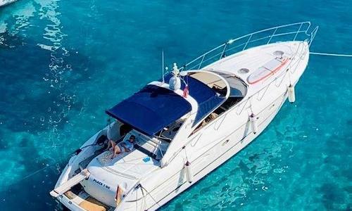 Image of Princess V50 for sale in Croatia for €240,000 (£216,197) Nähe Split, , Croatia