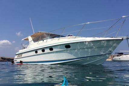 Fairline Targa 34 for sale in Malta for €59,900 (£54,593)