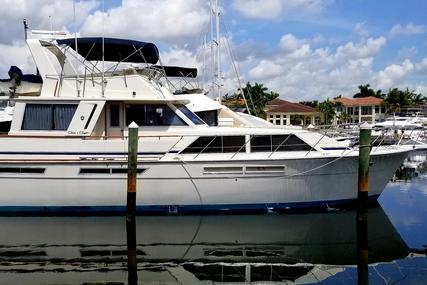 Chris-Craft Constellation for sale in United States of America for $119,900 (£87,464)