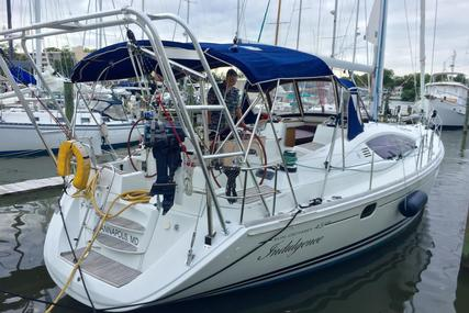 Jeanneau Sun Odyssey 45 DS for sale in United States of America for $183,000 (£144,550)