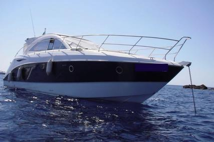 Beneteau Monte Carlo 47 for sale in Italy for €265,000 (£241,848)
