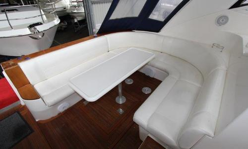 Image of Custom Cruiser 440 for sale in Netherlands for €159,000 (£144,104) Ijsselmeer, , Netherlands