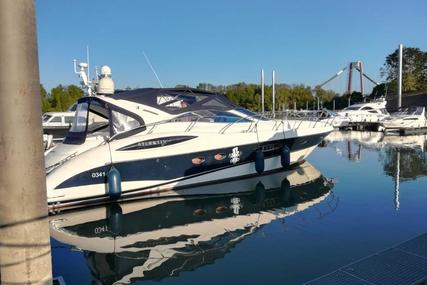 Atlantis 47 for sale in Germany for €225,000 (£205,543)