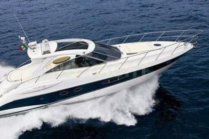 Atlantis 47 HT for sale in Italy for €235,000 (£214,679)