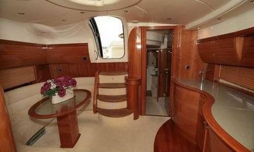 Image of Atlantis 47 for sale in Germany for €225,000 (£205,273) Niederrhein NRW, , Germany
