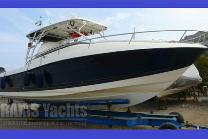 Hydra-Sports 3300 Vector Express for sale in Greece for €89,000 (£79,196)