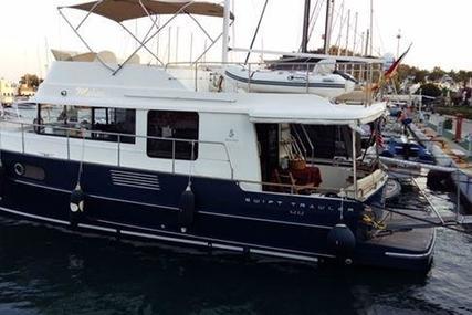 Beneteau Swift Trawler 44 for sale in Turkey for €260,000 (£233,660)