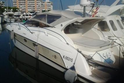 Rio 44 for sale in Germany for €139,000 (£126,684)