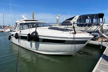 Bavaria Yachts 400 HT for sale in Germany for €260,000 (£237,517)