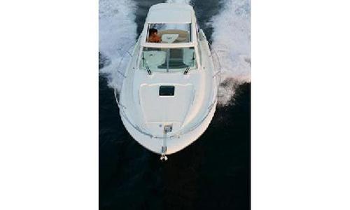 Image of Jeanneau 30 S. for sale in Greece for €75,000 (£68,747) glyfada, , Greece