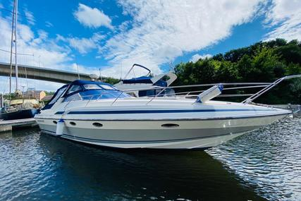 Sunseeker Martinique 36 for sale in United Kingdom for £49,000