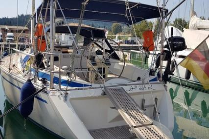 Bavaria Yachts 390 Lagoon for sale in Greece for €55,000 (£50,229)