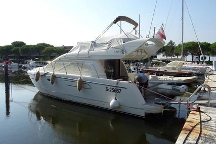 Carnevali 130 FLY for sale in Italy for €179,000 (£163,521)