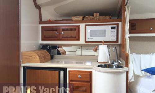 Image of CABO 31 Express for sale in Greece for €110,000 (£94,849) glyfada, , Greece