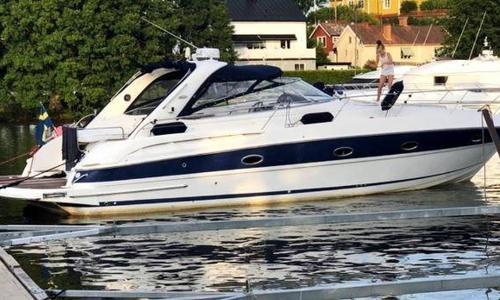 Image of Bavaria Yachts 38 Sport for sale in Sweden for €125,000 (£111,901) -, , Sweden