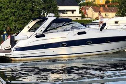 Bavaria Yachts 38 Sport for sale in Sweden for €125,000 (£113,593)