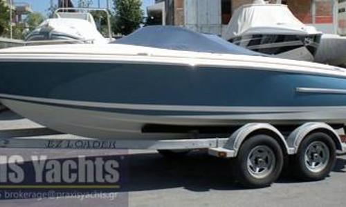 Image of Chris-Craft Lancer 20 for sale in Greece for €28,000 (£25,233) Greece