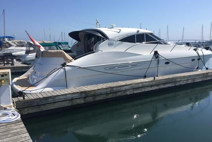 Neptunus 54 Express for sale in Canada for P.O.A.