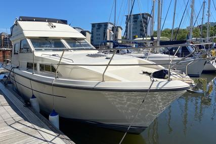 Princess 33 Mk2 for sale in United Kingdom for £26,500