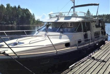 Nimbus 380 Commander for sale in Finland for €145,000 (£131,618)