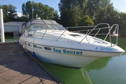 Sealine 360 Ambassador for sale in Germany for €62,000 (£56,438)