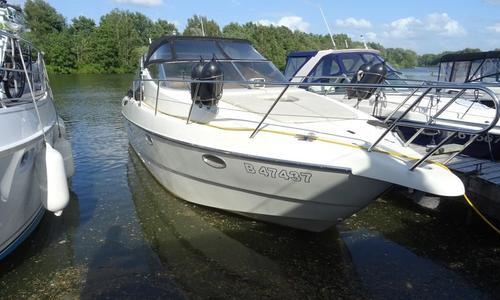 Image of Gobbi 345 SC for sale in Belgium for €72,900 (£66,509) Nähe Brügge, , Belgium