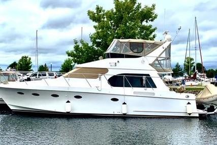 Ocean Alexander 45 Sedan for sale in Canada for P.O.A.