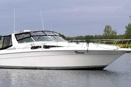 Sea Ray 420/440 Sundancer for sale in United States of America for $59,000 (£47,060)