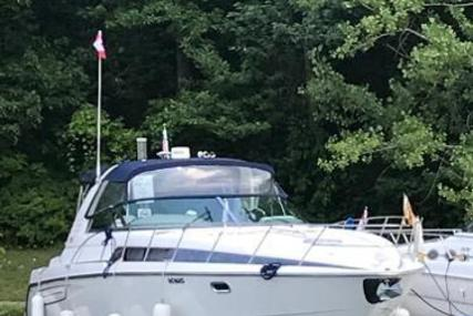 Bayliner Avanti 4085 for sale in Canada for P.O.A.