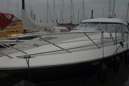 Windy Mistral 33 HT for sale in Germany for €85,000 (£77,632)