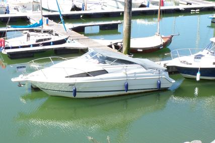 Bayliner Cierra for sale in United Kingdom for £14,995