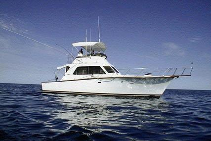 Egg Harbor 40 Convertible for sale in Canada for P.O.A.
