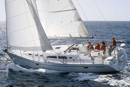 Catalina 400 MkII for sale in Sint Maarten for $81,900 (£63,502)