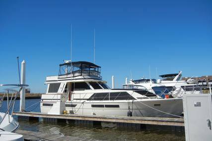 Chris-Craft Constellation 500 for sale in United States of America for $99,900 (£77,343)