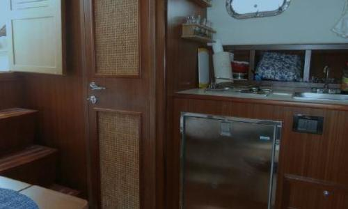Image of Apreamare 32 Comfort for sale in Italy for €119,000 (£108,567) -, , Italy