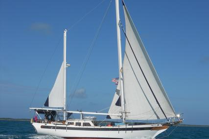 Formosa Ketch for sale in United States of America for $149,000 (£115,528)