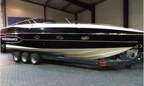 Image of Performance 1107 for sale in Germany for €154,000 (£141,393) Nähe Leer/Nordsee, , Germany