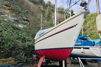 Sadler 29 for sale in United Kingdom for £17,500
