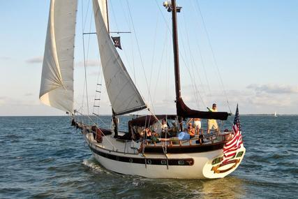 Formosa Cutter Ketch for sale in United States of America for $99,900 (£76,276)