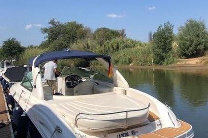 Sea Ray 295 Bow rider for sale in France for €38,000 (£34,150)