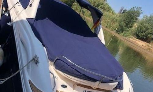 Image of Sea Ray 295 Bow rider for sale in France for €38,000 (£34,714) Port Grimoud, , France